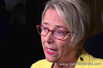 First Nations overdoses rise sharply during pandemic - Merritt Herald - Merritt Herald