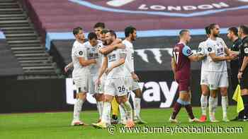 Dyche: Our Bond Is Strong