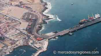 Moquegua: MTC invertirá S/ 30 millones en modernizar puerto de Ilo - Mercados & Regiones