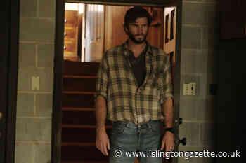 Film review Arkansas - Islington Gazette