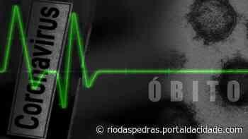 Rio das Pedras confirma mais uma morte por coronavírus; cidade totaliza 5 óbitos - Portal da Cidade