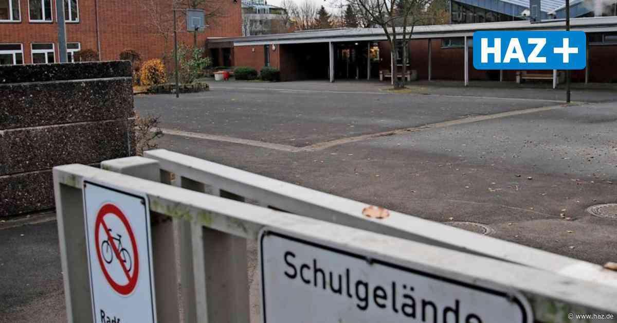 Isernhagen: Neubaugebiet soll auf Grundschule Altwarmbüchen folgen - Hannoversche Allgemeine