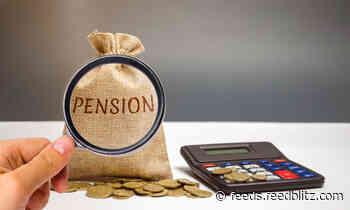 Australia's Allens Advises on Nation's Largest Ever Pension Fund Merger