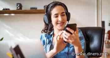 Cisneros Interactive y Spotify extienden su alianza a Colombia - Dinero.com