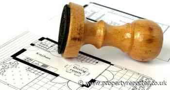 Self-build advances up 35% at Hanley Economic - Property Reporter