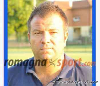 Alfonsine FC: Enrico Zaccaroni l'allenatore della rinascita - romagnasport.com
