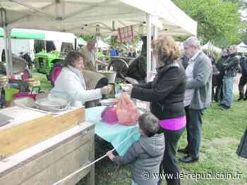 Essonne : pas de Foire aux Haricots à Arpajon en 2020 - Le Républicain de l'Essonne