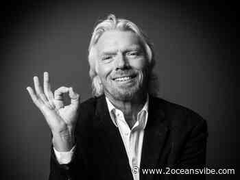 Richard Branson's Plans To Save His Virgin Empire Are Working - 2oceansvibe News