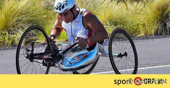 Behindertensport: Zanardi nach Unfall auf Intensivstation - ORF.at