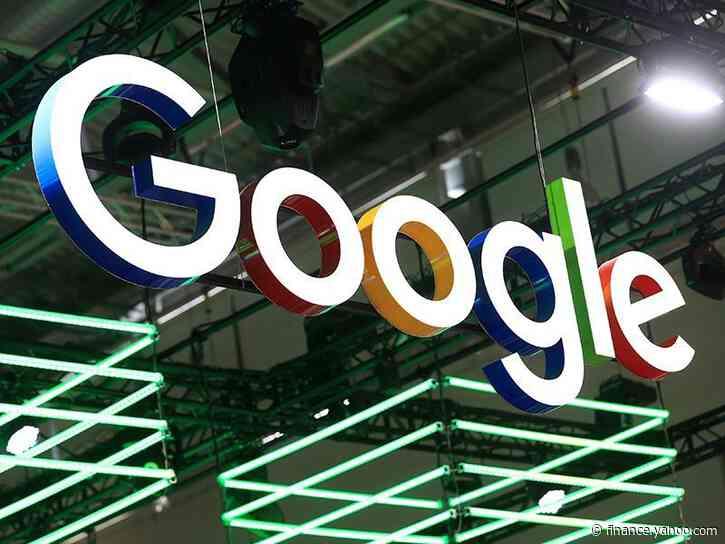 Google, Amazon Funnel Money to Virus Conspiracy Sites: Study