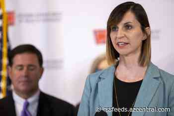 Schools chief: Trump school reopening summit doesn't reflect 'Arizona's growing public health crisis'