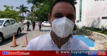13 mil personas de Altamira están en pobreza extrema por pandemia - Hoy Tamaulipas