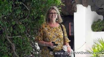 Élections municipales 2020 à Valentigney, Claude-Françoise Saumier : demande de Conseil municipal pour Peugeot Japy - ToutMontbeliard.com