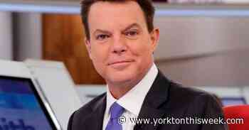 Network: Shepard Smith joins CNBC for weeknight news program - Yorkton This Week