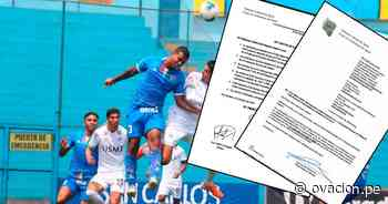 TAS rechazó apelación de Unión Comercio por caso ante San Martín - ovacion.pe