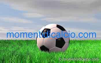 Spal, la vittoria del Lecce ora rende problematica la salvezza: imperativo battere Udinese e Genoa - Raffaele La Russa