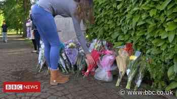 Aldershot park baby murder suspect appears in court