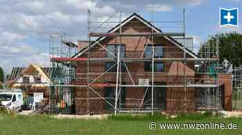 Bauen in Ganderkesee - Nordwest-Zeitung