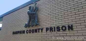 More Dauphin County Prison inmates, staff found to have COVID-19 as testing continues - PennLive