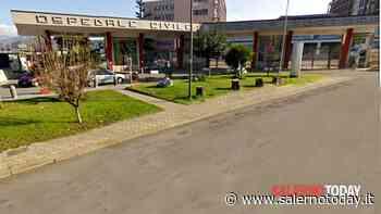 Pagani, morì in strada dopo due visite in ospedale: la famiglia si oppone all'archiviazione - SalernoToday