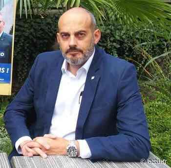 Yvelines. Voisins-le-Bretonneux : l'ancien candidat à la mairie démissionne - actu.fr