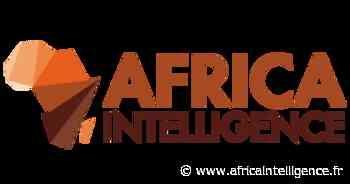 AFRIQUE DE L'OUEST : L'équipementier militaire Marck ouvre sa première filiale africaine à Abidjan - 23/06/2020 - Africa Intelligence