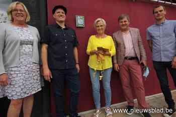 Belpop Bonanza Stadswandeling schrijft muzikale geschiedenis... (Geel) - Het Nieuwsblad
