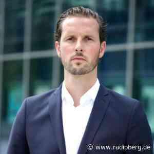 Handball: Bundesliga-Manager diskutieren - radioberg.de