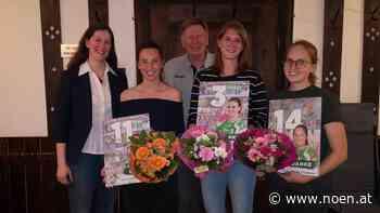 Handball - Karriereaus für drei Spielerinnen und Neo-Coach - NÖN.at