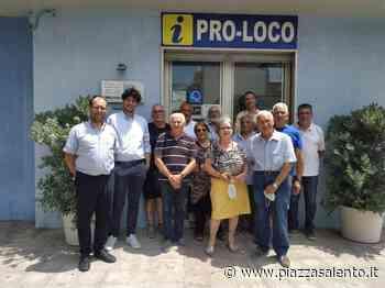 La Pro loco Gallipoli rinnova gli organi sociali e conferma Lucia Fiammata come presidente - Piazzasalento