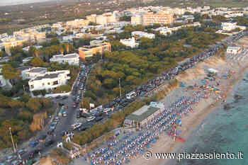 Gallipoli, fino a settembre attiva la Zona a traffico limitato a Baia verde: ecco le eccezioni - Piazzasalento