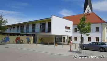 Geiselhöring: Gebühren für Kinderbetreuung angehoben - Straubing-Bogen - idowa