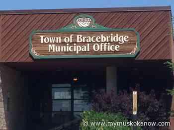 Bracebridge Opens Second Intake Of Applications For Community Relief Fund - My Muskoka Now