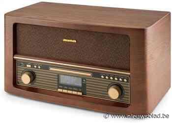 Luister naar AZ Delta op je radio (Roeselare) - Het Nieuwsblad