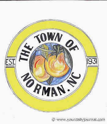Norman approves $2K for renovations to help new business - Richmond County Daily Journal