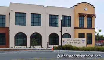 San Pablo council approves new COVID-19 housing assistance grant program - Richmond Standard