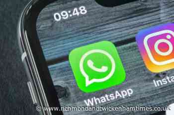 WhatsApp new features - here's what's coming soon - Richmond and Twickenham Times
