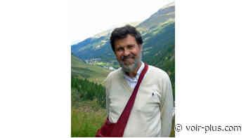 Le médecin et essayiste Jacques Vigne donne une conférence exceptionnelle à Vauvert - V+ Petite Camargue