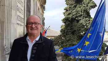Gard : Vauvert reste aux mains du socialiste Jean Denat à l'issue d'une campagne rocambolesque - Les Échos