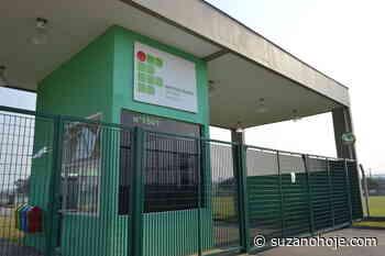 IFSP de Suzano é a melhor escola pública federal do estado, segundo levantamento de desempenho - Suzano Hoje