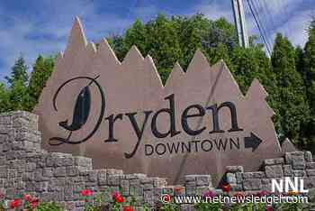 43-Year-Old Dryden Man Faces Drug Trafficking Charges - Net Newsledger