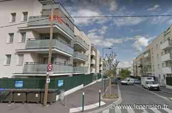 Le policier qui a tiré sur son voisin à Noisy-le-Grand se serait senti menacé - Le Parisien