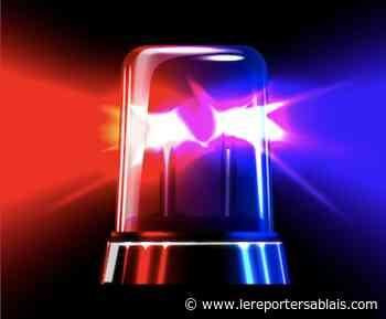 Saint-Gilles-Croix-de-Vie Vendée – Dix personnes évacuées en raison d'une fuite de gaz - Le Reporter sablais