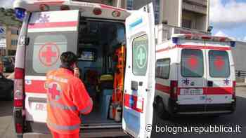 Correggio, bimbo di 2 anni si ustiona in casa - La Repubblica