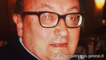 Morto l'ex casaro Tavernelli: gestì anche il circolo tennis di Correggio - La Gazzetta di Reggio