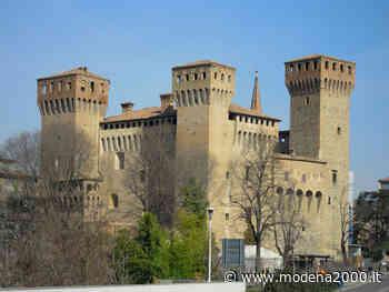 Estate a Vignola tra shopping sotto le stelle, musica ed eventi culturali - Modena 2000