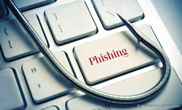 RCMP Warn Public on Scam Targeting Banking Information