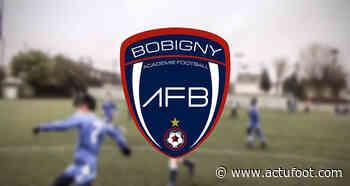 La réserve de l'AF Bobigny veut cloturer son programme de matchs amicaux - Actufoot