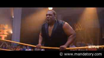 WWE NXT Doubles Down On Keith Lee (WrestleZone Podcast)