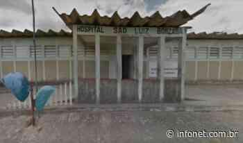 Jovem de 18 anos morre em acidente em cerâmica de Itabaianinha - Infonet
